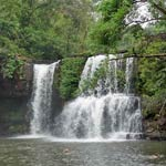 Klong-Chao-waterfall-150