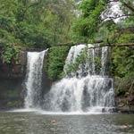 Klong-Chao-waterfall-150
