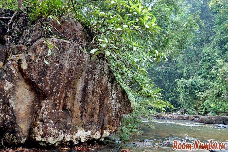 Klong-Chao-waterfall-3