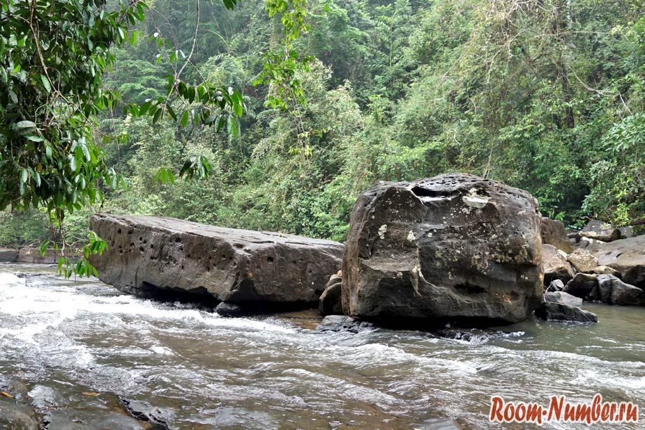 Klong-Chao-waterfall-4