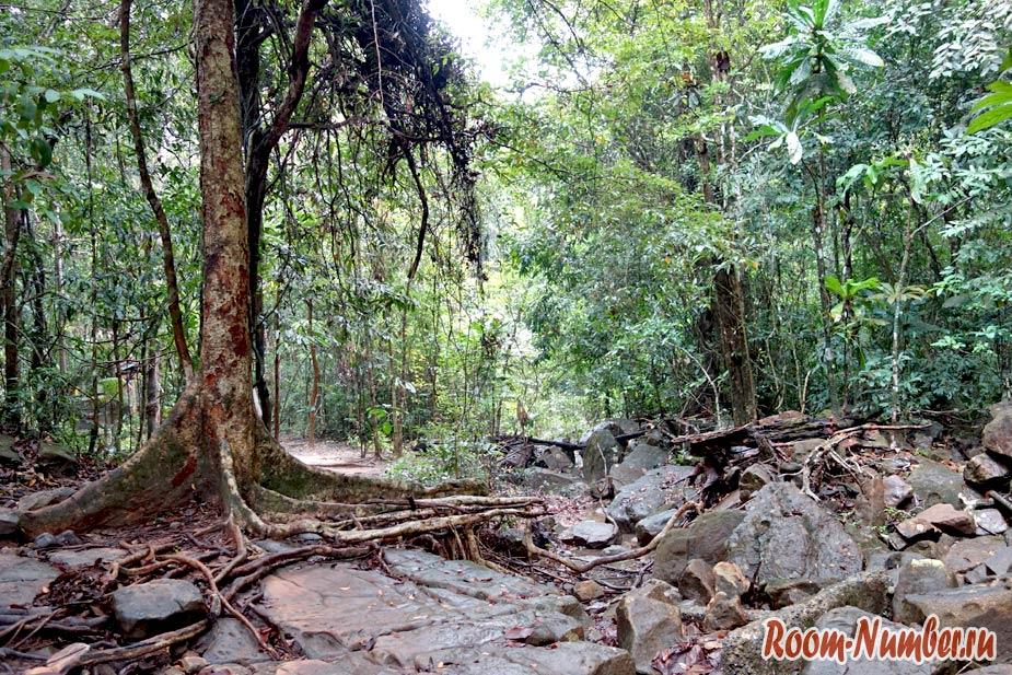 Klong-Chao-waterfall-5