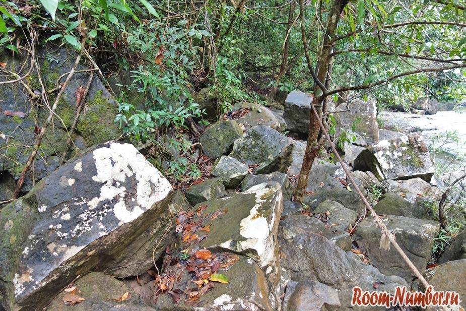 Klong-Chao-waterfall-6
