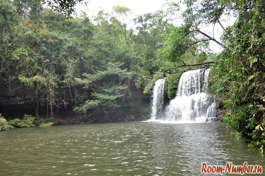 Klong-Chao-waterfall-9
