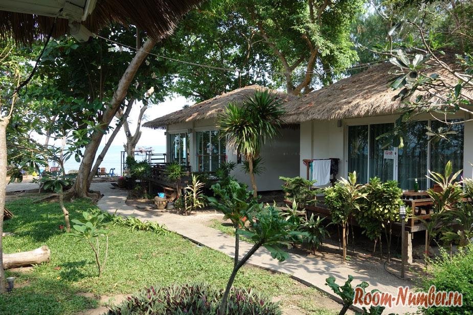 Larissa-Samed-resort-nash-otel-10