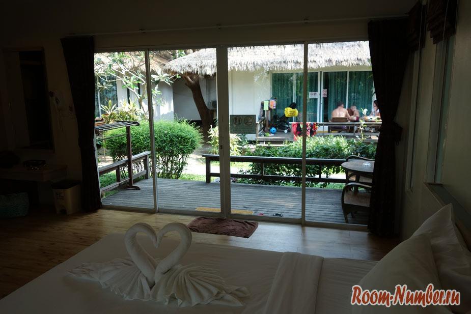 Larissa-Samed-resort-nash-otel-13