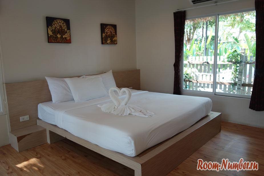 Larissa-Samed-resort-nash-otel-14