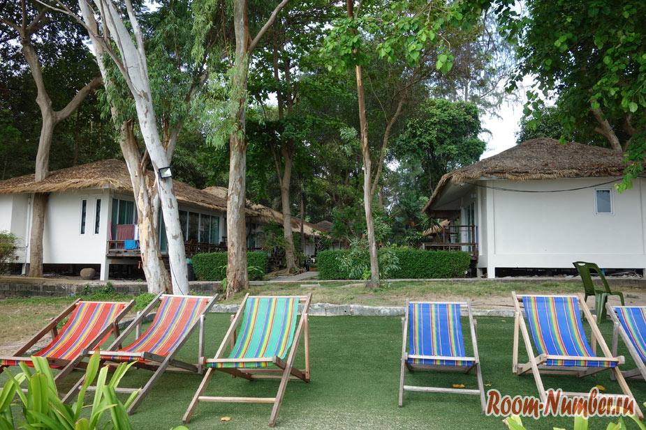 Larissa-Samed-resort-nash-otel-15