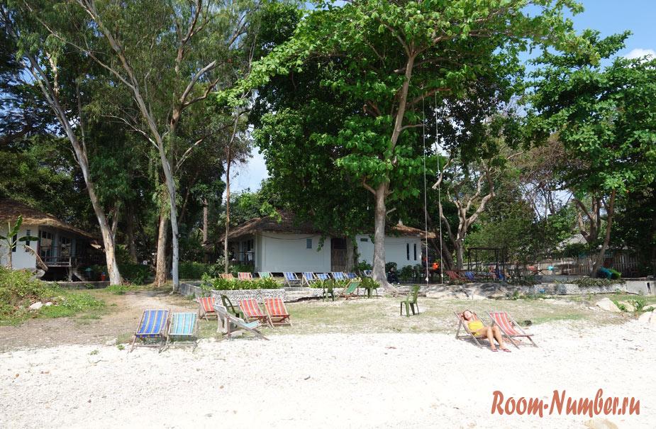 Larissa-Samed-resort-nash-otel-2