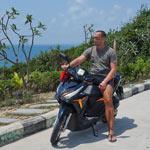ko-samet-bike-150