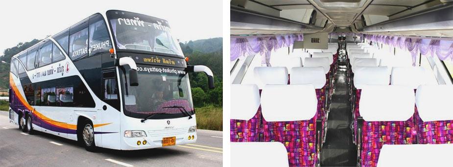 phuket-pattaya-avtobus-1