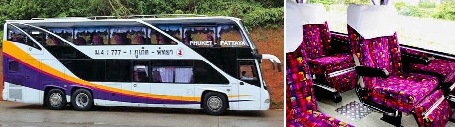 phuket-pattaya-avtobus-2