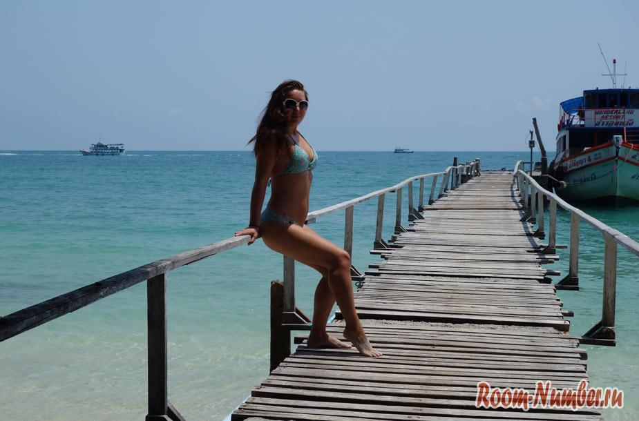 plazh-ao-cho-na-samete-11