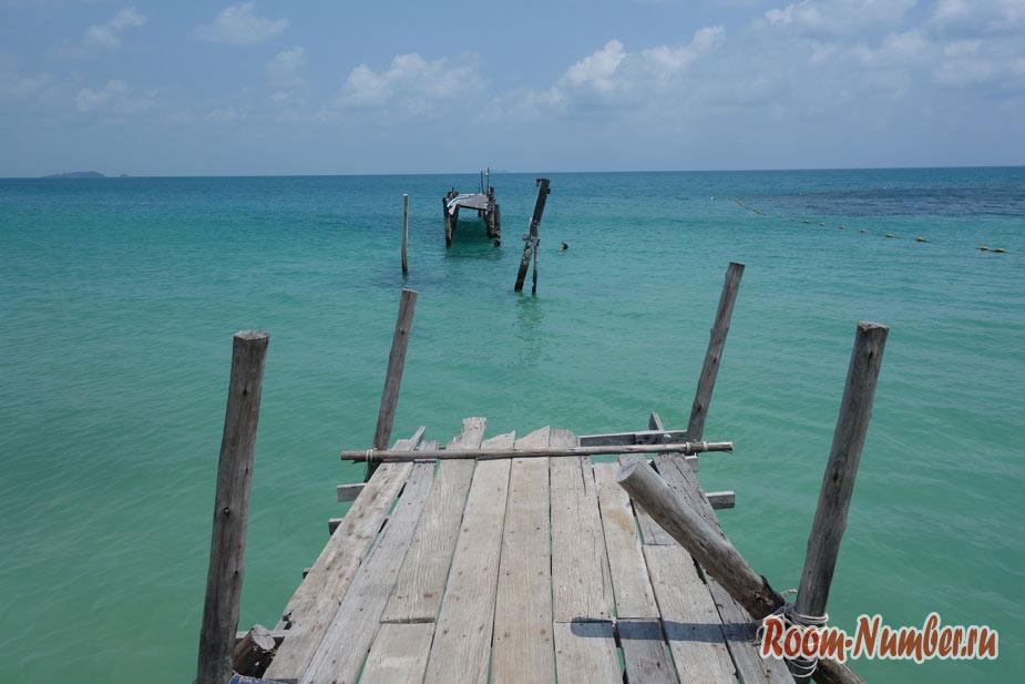 plazh-apache-na-samete-6