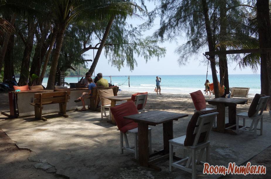 plazh-neverlend-na-ko-koode-2