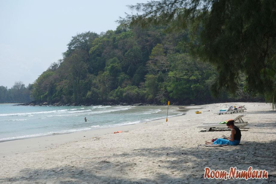 plazh-neverlend-na-ko-koode-5