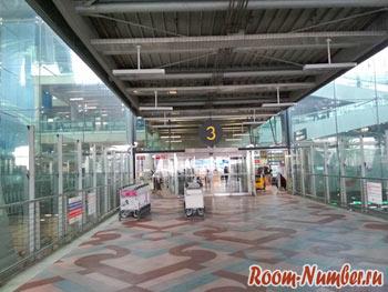 suvarnabhumi-don-mueang-3