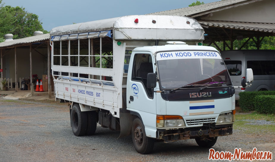 transfer-ko-kood-4