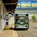 vientian-airport-2