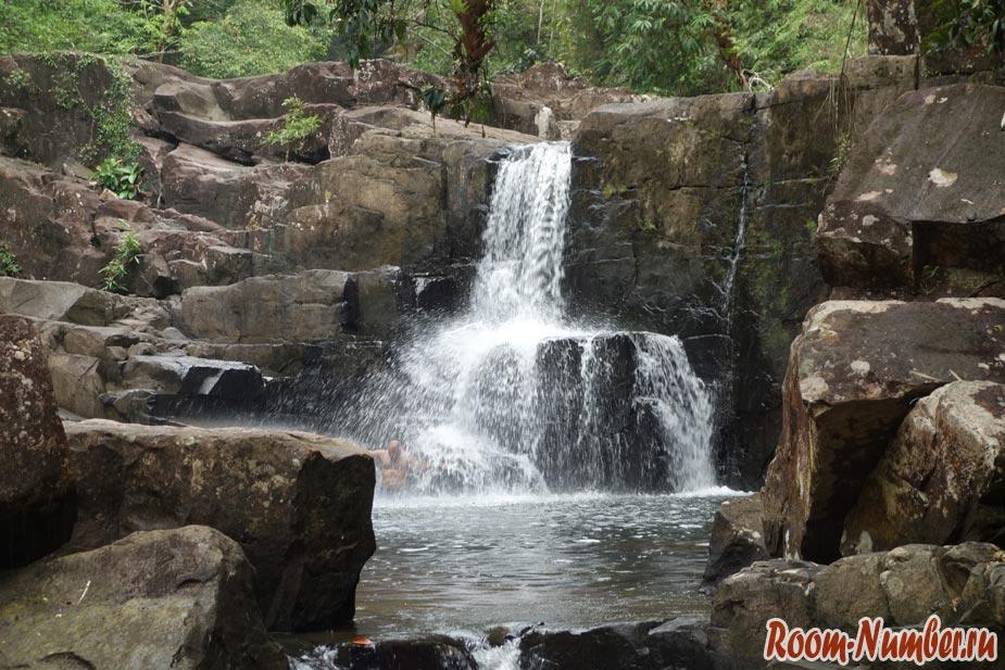 Khlong-Yai-Kee-3