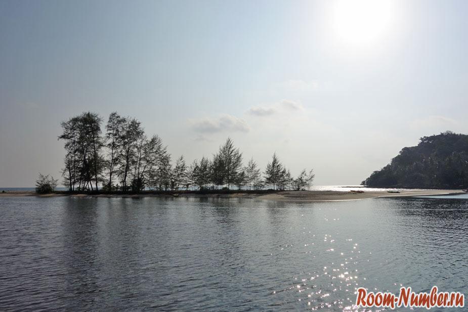 khlong-chao-27