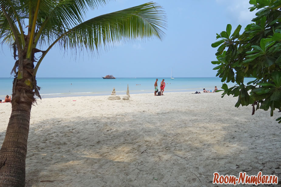 khlong-chao-4