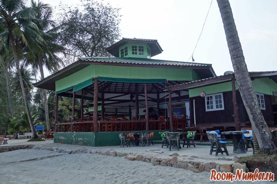 khlong-hin-10