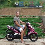 ko-kood-bike-2