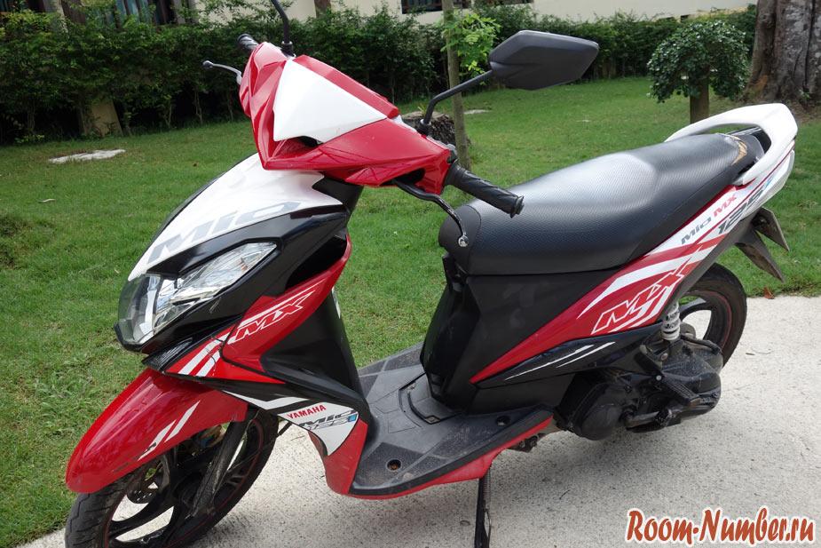 ko-kood-bike-5