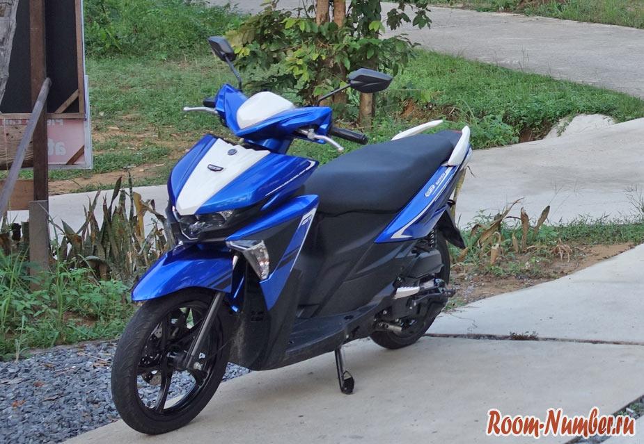 ko-kood-bike-8