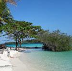 ostrova-pattayi-26