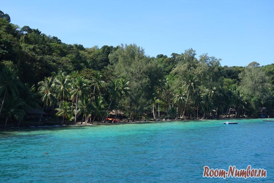 ostrova-vozle-pattai-2