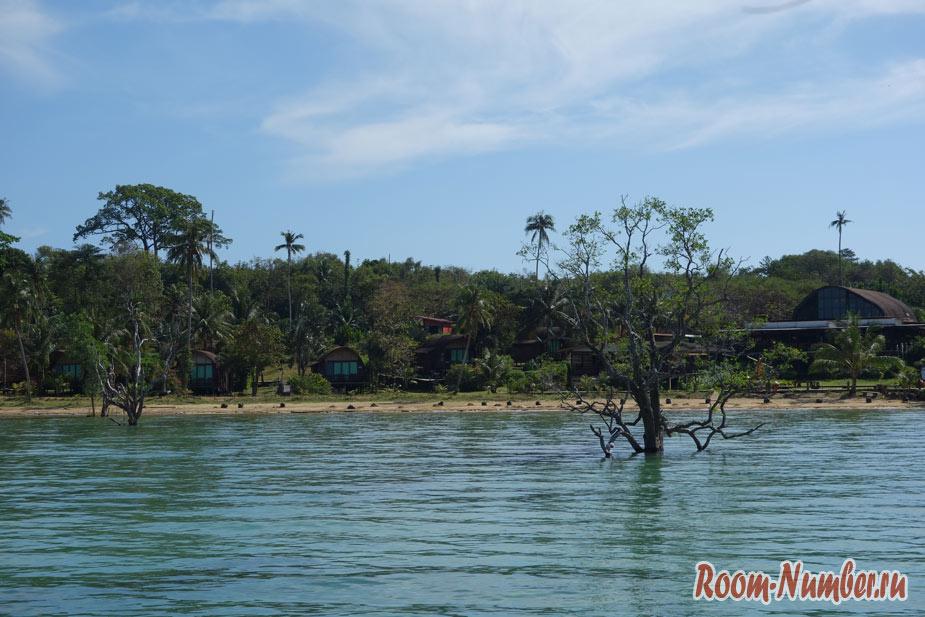 ostrova-vozle-pattai-7
