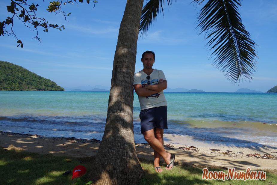 ostrova-vozle-pattai-8