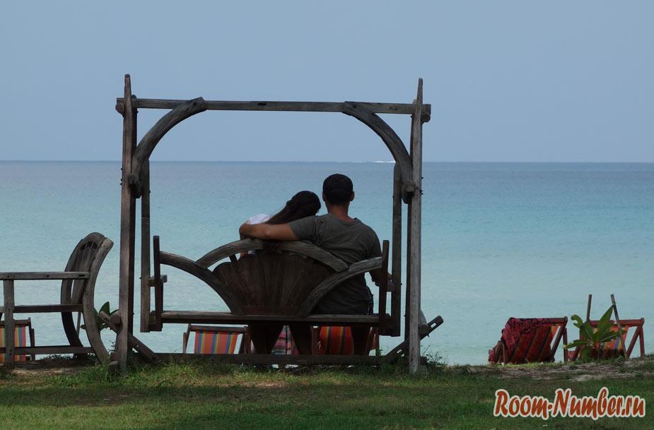 otel-ko-kood-paradise-beach-1
