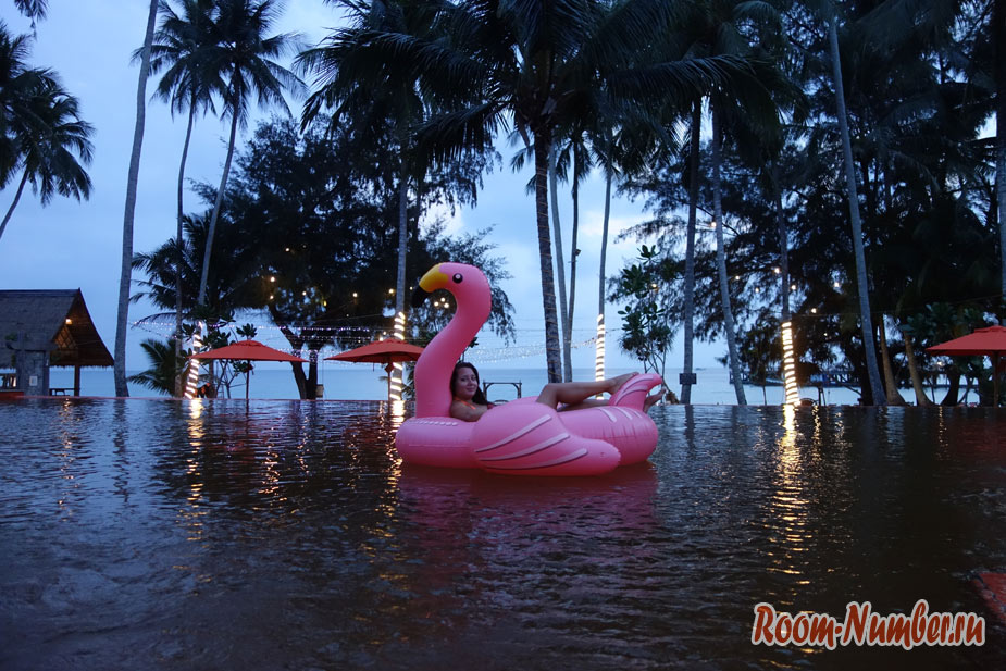 otel-ko-kood-paradise-beach-21