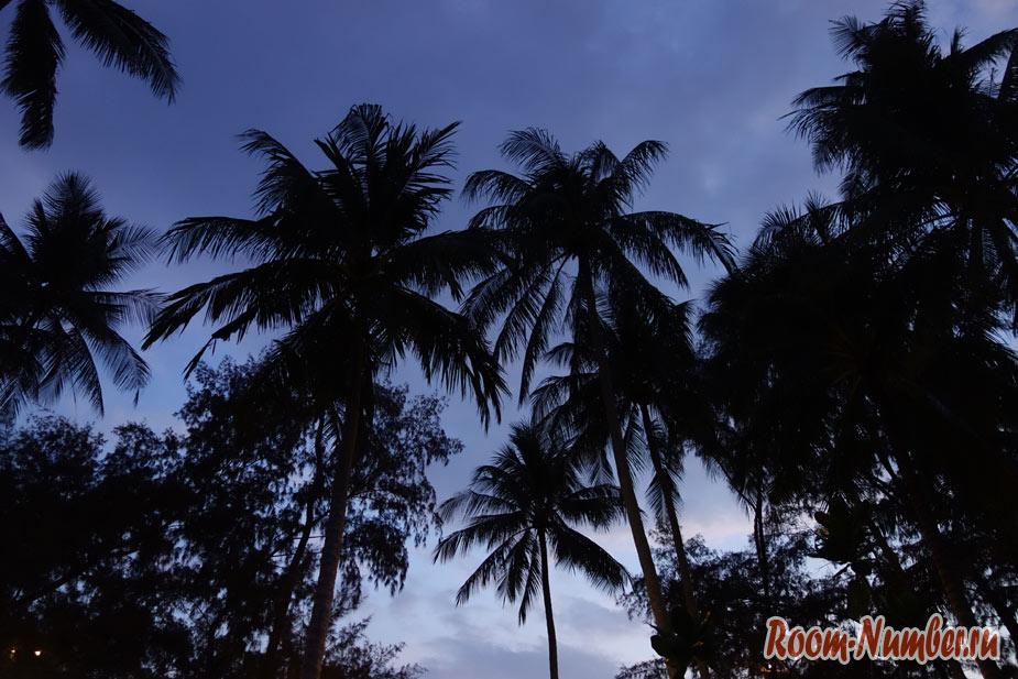 otel-ko-kood-paradise-beach-24