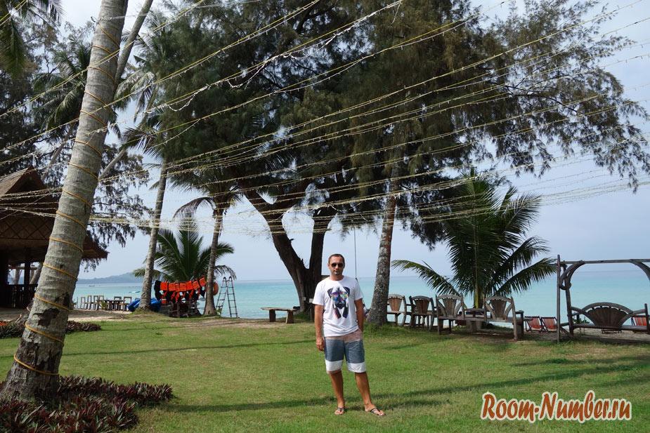 otel-ko-kood-paradise-beach-29