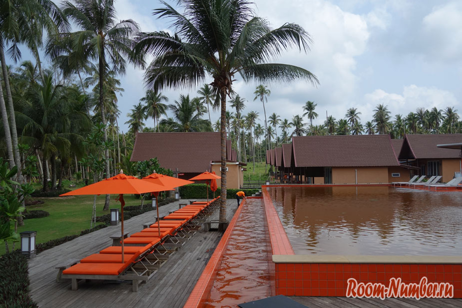 otel-ko-kood-paradise-beach-305