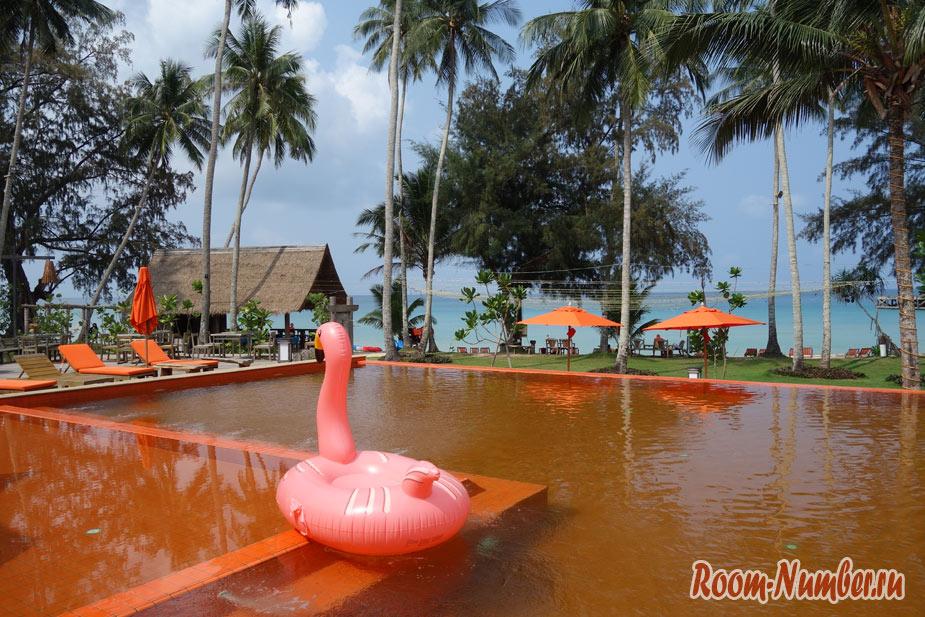 otel-ko-kood-paradise-beach-33