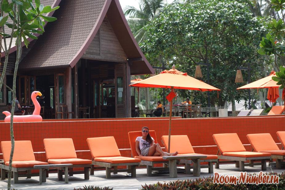 otel-ko-kood-paradise-beach-34