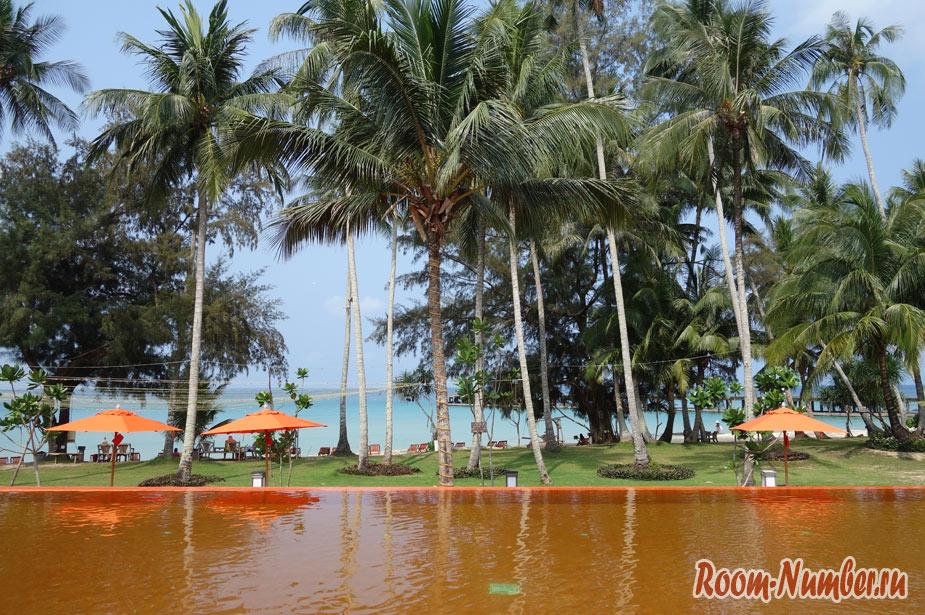 otel-ko-kood-paradise-beach-35