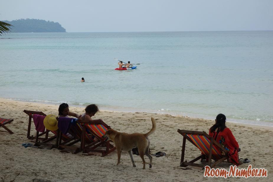 otel-ko-kood-paradise-beach-36