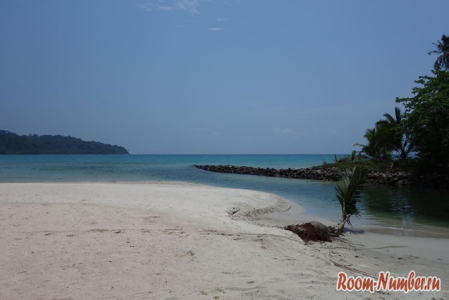 plazh-ao-prao-nko-koode-3