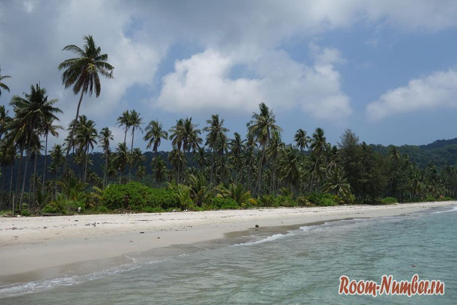 plazh-ao-prao-nko-koode-6