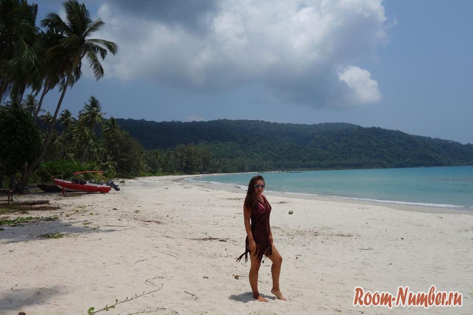 plazh-ao-prao-nko-koode-9