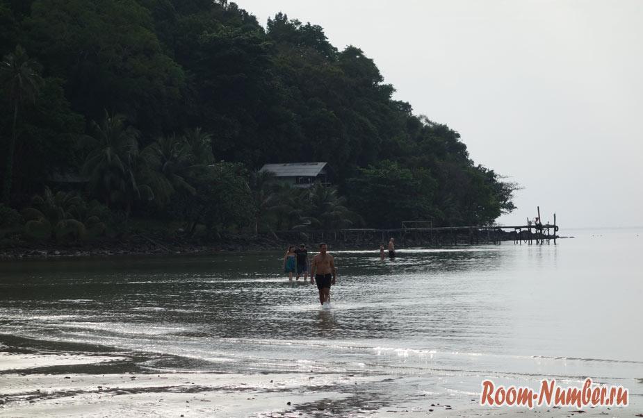 plazh-bang-bao-na-ko-koode-13
