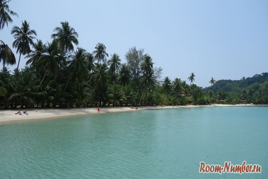 plazh-bang-bao-na-ko-koode-15