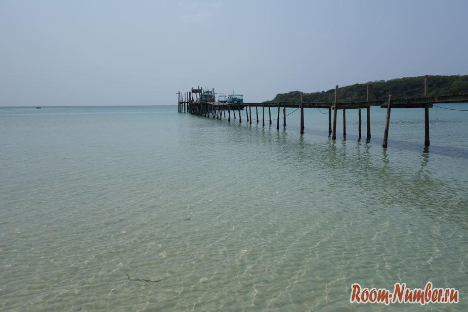 plazh-bang-bao-na-ko-koode-17