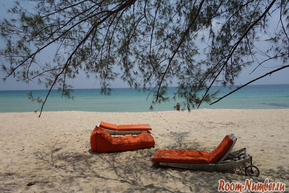 plazh-haad-takhian-na-ko-koode-11