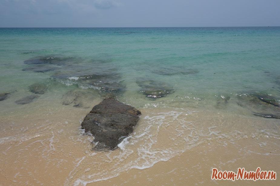 plazh-haad-takhian-na-ko-koode-6